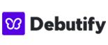 Debutify